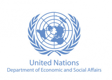 International Union of Bilateral Chambers of Commerce and Industry has been accepted as an organization with consultative status within the UN